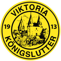SV Viktoria Königslutter 1913 e.V.